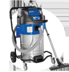 ATTIX-961-01 Vaccum Cleaner