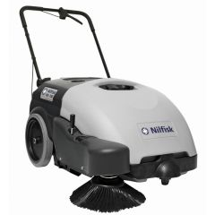 SWEEPER SW750