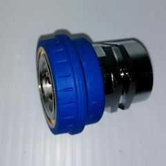 Nilfisk quick release coupling 106402075