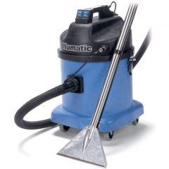 Numatic Vacuum Cleaner CTD 570-2
