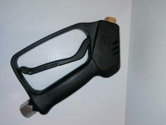 Suttner ST-110 pressure washer trigger