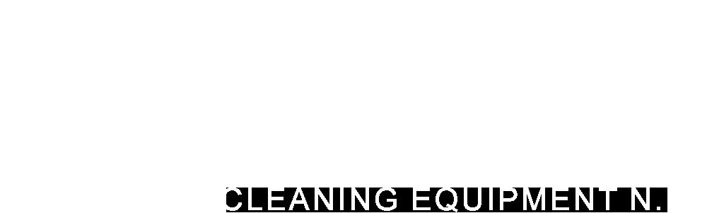 K.E.W. Cleaning Equipment NI